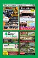 The Grapevine Magazine June 2019 - Page 3