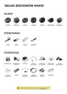 Katalog produktów Rapid 2018-2019 - Page 2