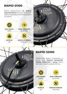 Katalog produktów Rapid 2018-2019 - Page 4