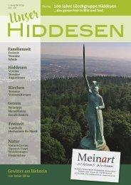 unser-hiddesen-2019-01