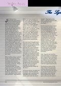 Write Away Magazine - June Issue - Page 4