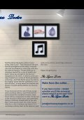 Write Away Magazine - June Issue - Page 5