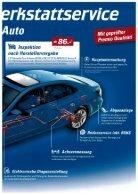 """Premio Reifen+Autoservice: """"Mega Service."""" - Seite 3"""