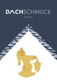 Dachschmuck-Produktkatalog-A4-web