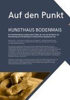 Dachschmuck-Produktkatalog-A4-web - Seite 2