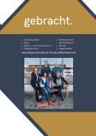 Dachschmuck-Produktkatalog-A4-web - Seite 3