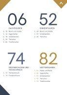 Dachschmuck-Produktkatalog-A4-web - Seite 5