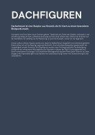 Dachschmuck-Produktkatalog-A4-web - Seite 6