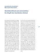 Broschuere Saarlaendischer Rundfunk - Seite 5