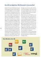 Broschuere Saarlaendischer Rundfunk - Seite 6