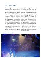 Broschuere Saarlaendischer Rundfunk - Seite 7