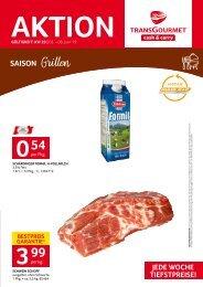 Copy-Transgourmet Cash&Carry Aktion KW23 - tgcc_kw23_web.pdf
