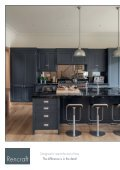 Surrey Homes | SH56 | June 2019 | Kitchen & Bathroom supplement inside - Page 2