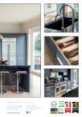 Surrey Homes | SH56 | June 2019 | Kitchen & Bathroom supplement inside - Page 3