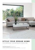 Surrey Homes | SH56 | June 2019 | Kitchen & Bathroom supplement inside - Page 4