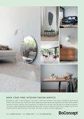 Surrey Homes | SH56 | June 2019 | Kitchen & Bathroom supplement inside - Page 5