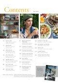 Surrey Homes | SH56 | June 2019 | Kitchen & Bathroom supplement inside - Page 7