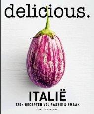 delicious_Italie_inkijkexemplaar