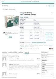 Buy-kamagra-online-is-kamagra-safe-kamagra-gold-reviews