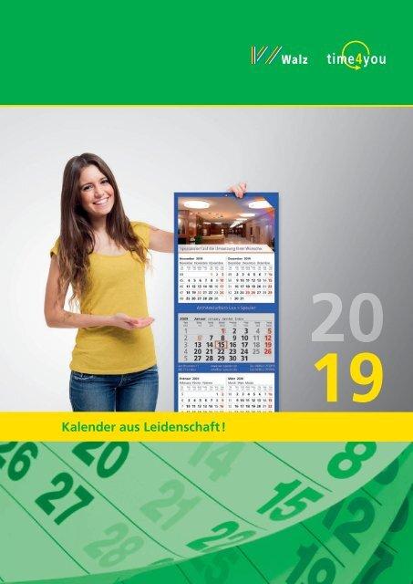 t4y-katalog_2019