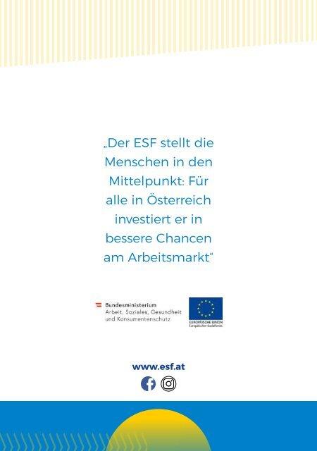 ESF insight 06 2019