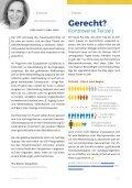 ESF insight 06 2019 - Seite 3