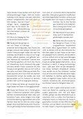 ESF insight 06 2019 - Seite 5