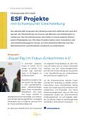 ESF insight 06 2019 - Page 6