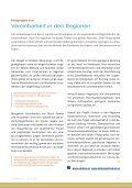 ESF insight 06 2019 - Seite 7