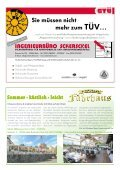 stadtMAGAZIN köln-süd | Ausg. Juni-Juli 2019 - Page 2