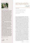 stadtMAGAZIN köln-süd | Ausg. Juni-Juli 2019 - Page 4