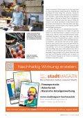 stadtMAGAZIN köln-süd | Ausg. Juni-Juli 2019 - Page 6