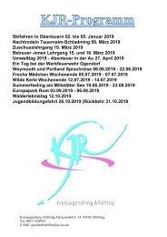 KJR_Altoetting_Programm_2019