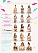Freya - Collezione Lingerie 2019  - Page 4