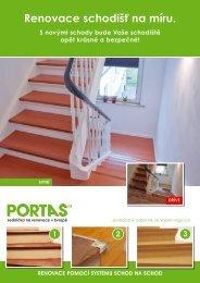 Treppen-Katalog_CZ