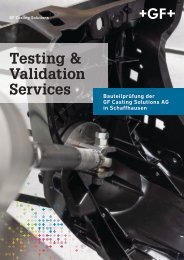 2019-04-29_Testing-Validation-Services_WEVE_web_final