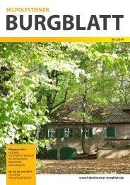 Burgblatt 2019_06_01-48