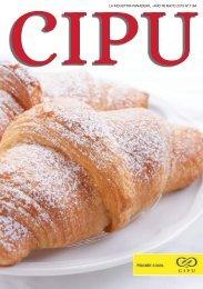 Revista Mayo CIPU