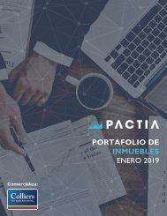 Revista Inmobiliarios Pactia tp