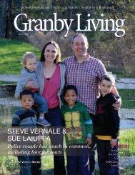 granby-living-June2019