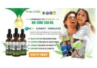 Hie-Core-CBD-Order-Now-converted