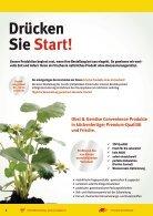Säfte Salate-Convenience Katalog - Seite 2