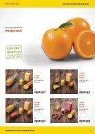 Säfte Salate-Convenience Katalog - Seite 3
