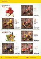 Säfte Salate-Convenience Katalog - Seite 4