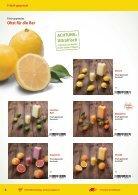 Säfte Salate-Convenience Katalog - Seite 6