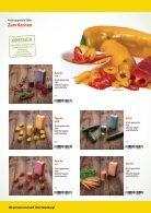 Säfte Salate-Convenience Katalog - Seite 7