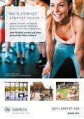 CityGlow Ausgabe 6 2019 - Page 2