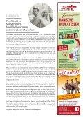 CityGlow Ausgabe 6 2019 - Page 3