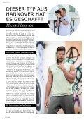 CityGlow Ausgabe 6 2019 - Page 6