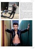 CityGlow Ausgabe 6 2019 - Page 7